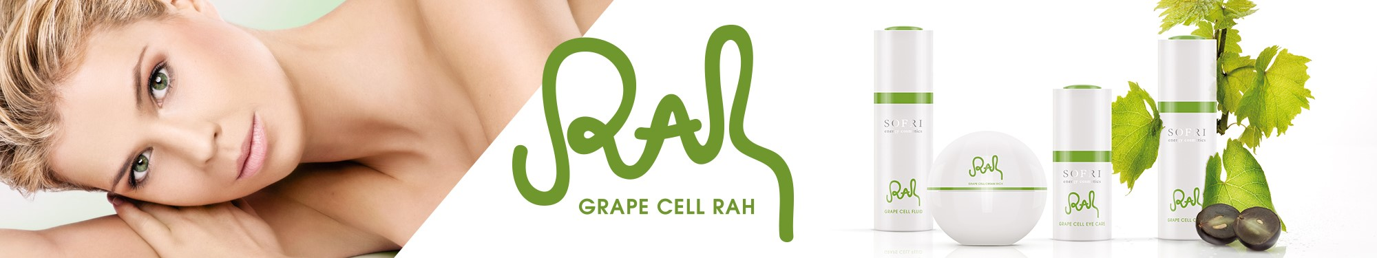Grape Cell Rah