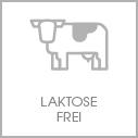 Laktose frei