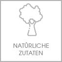 natürliche Zutaten